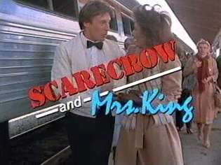 scarecrow_and_mrs_king